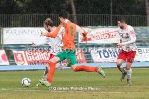 Grosseto-Cenaia-2019-23