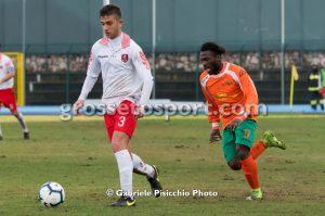 Grosseto-Cenaia-2019-30