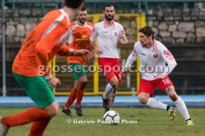Grosseto-Cenaia-2019-34