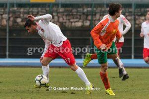Grosseto-Cenaia-2019-35
