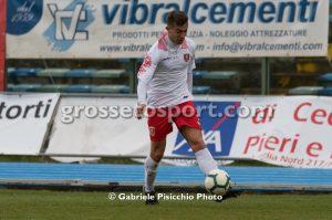 Grosseto-Cenaia-2019-4