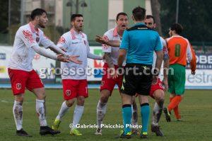 Grosseto-Cenaia-2019-41
