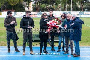 Grosseto-Cenaia-2019-43