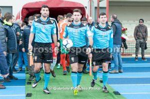 Grosseto-Cenaia-2019-45