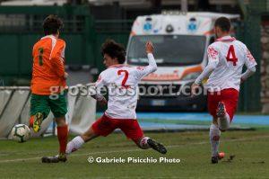 Grosseto-Cenaia-2019-6