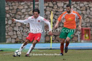 Grosseto-Cenaia-2019-9