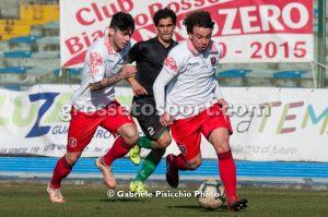 Grosseto-Prolivorno-2019-8
