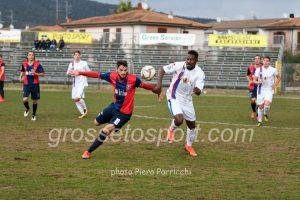 gavorrano-ponsacco-10