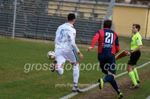 gavorrano-ponsacco-12