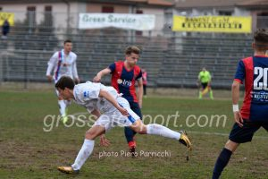 gavorrano-ponsacco-17