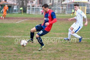 gavorrano-ponsacco-33