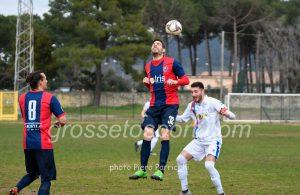 gavorrano-ponsacco-7