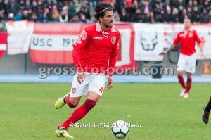 Grosseto-Fucecchio-2019-27