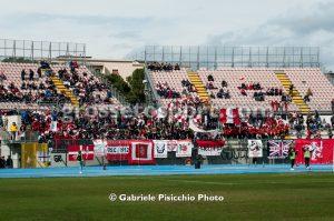 Grosseto-Fucecchio-2019-35