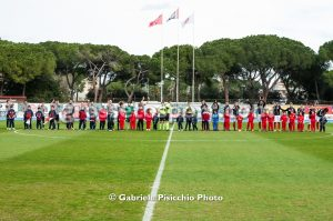 Grosseto-Fucecchio-2019-6