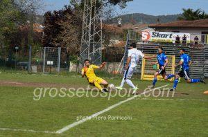 gavorrano-scandicci-13