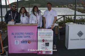 102°-Giro-DItalia-Orbetello-10
