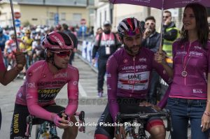 102°-Giro-DItalia-Orbetello-104