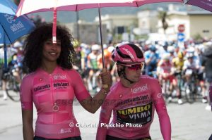102°-Giro-DItalia-Orbetello-106