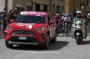 102°-Giro-DItalia-Orbetello-110