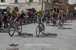 102°-Giro-DItalia-Orbetello-115
