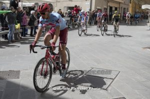 102°-Giro-DItalia-Orbetello-116