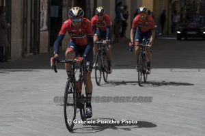 102°-Giro-DItalia-Orbetello-118