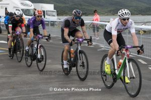 102°-Giro-DItalia-Orbetello-12