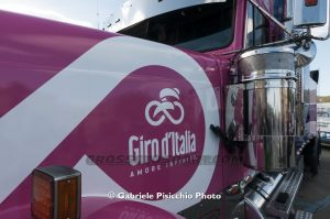 102°-Giro-DItalia-Orbetello-125