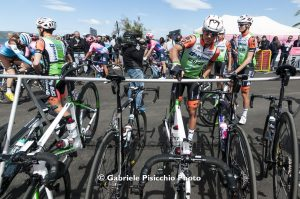 102°-Giro-DItalia-Orbetello-128