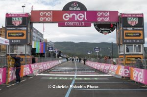 102°-Giro-DItalia-Orbetello-2