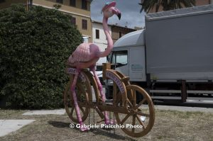 102°-Giro-DItalia-Orbetello-4