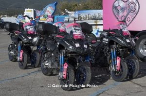 102°-Giro-DItalia-Orbetello-65