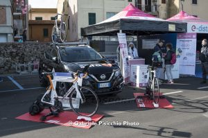 102°-Giro-DItalia-Orbetello-70