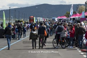 102°-Giro-DItalia-Orbetello-75