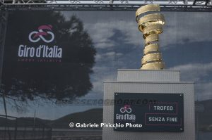 102°-Giro-DItalia-Orbetello-84