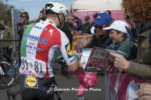 102°-Giro-DItalia-Orbetello-93