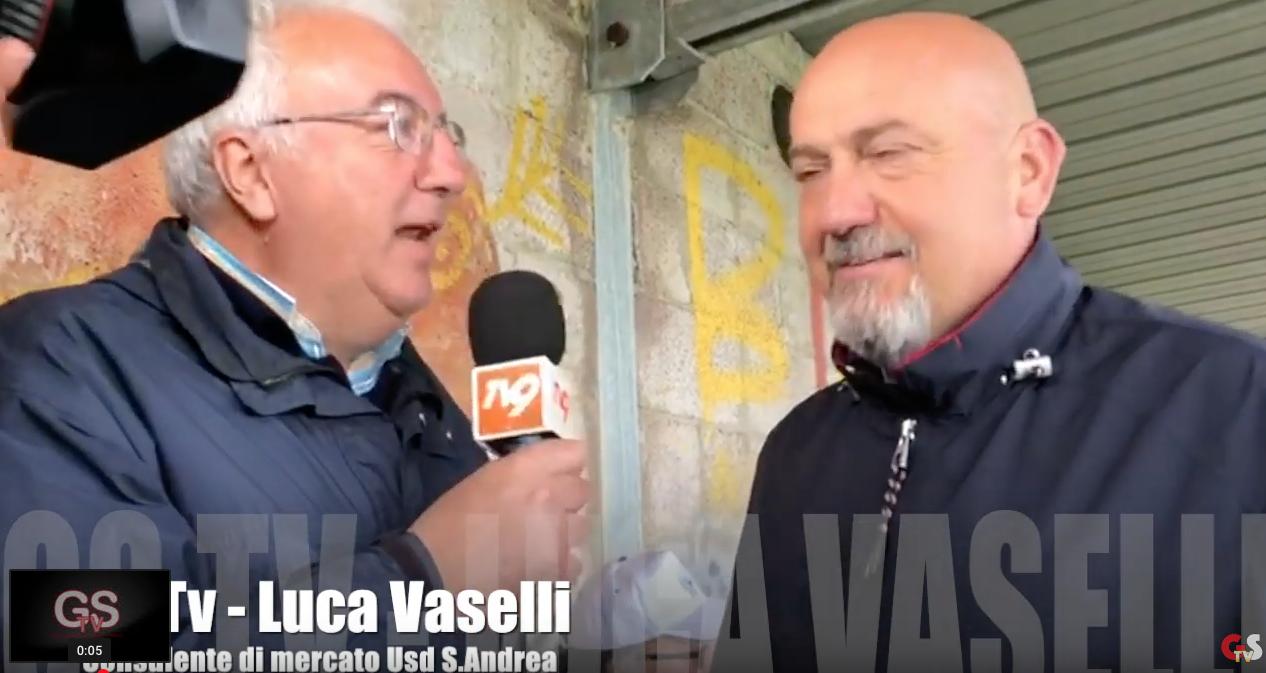 Luca Vaselli