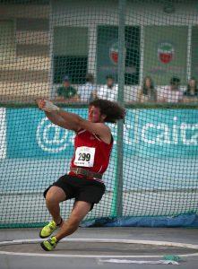 atletica-Macchione_Rieti-lancio-con-il-martello-