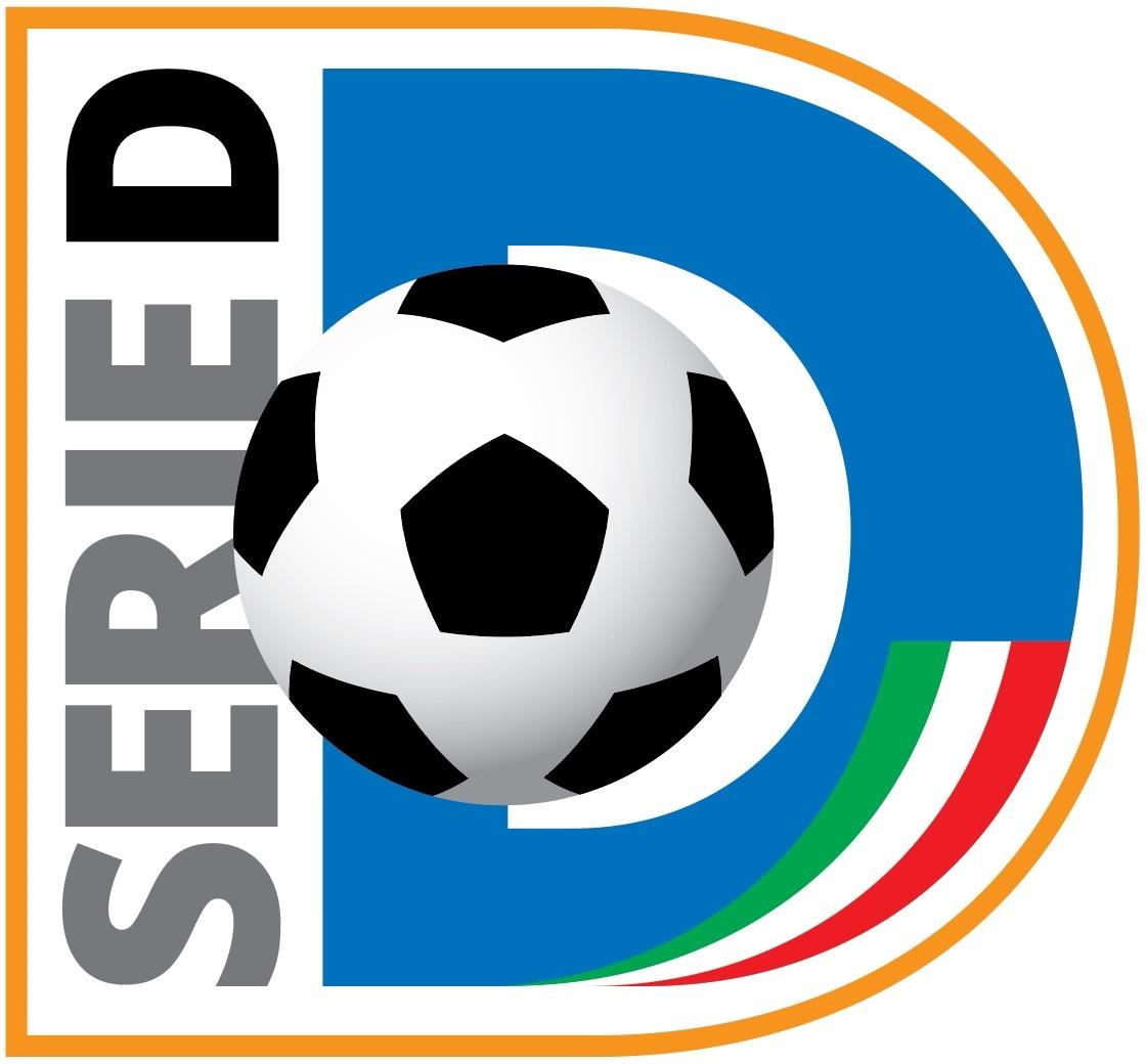 Calendario Allievi Lega Pro.Calendari Di Serie D Grosseto E Gavorrano Esordio In