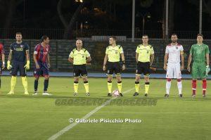 Coppa-Grosseto-Montevarchi-1