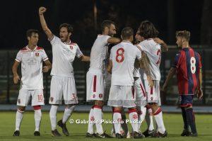 Coppa-Grosseto-Montevarchi-15