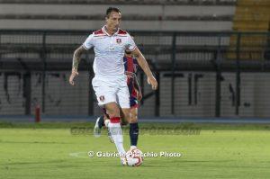 Coppa-Grosseto-Montevarchi-19