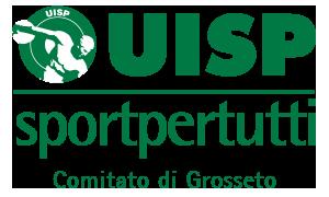 uisp-grosseto-logo-sport-per-tutti
