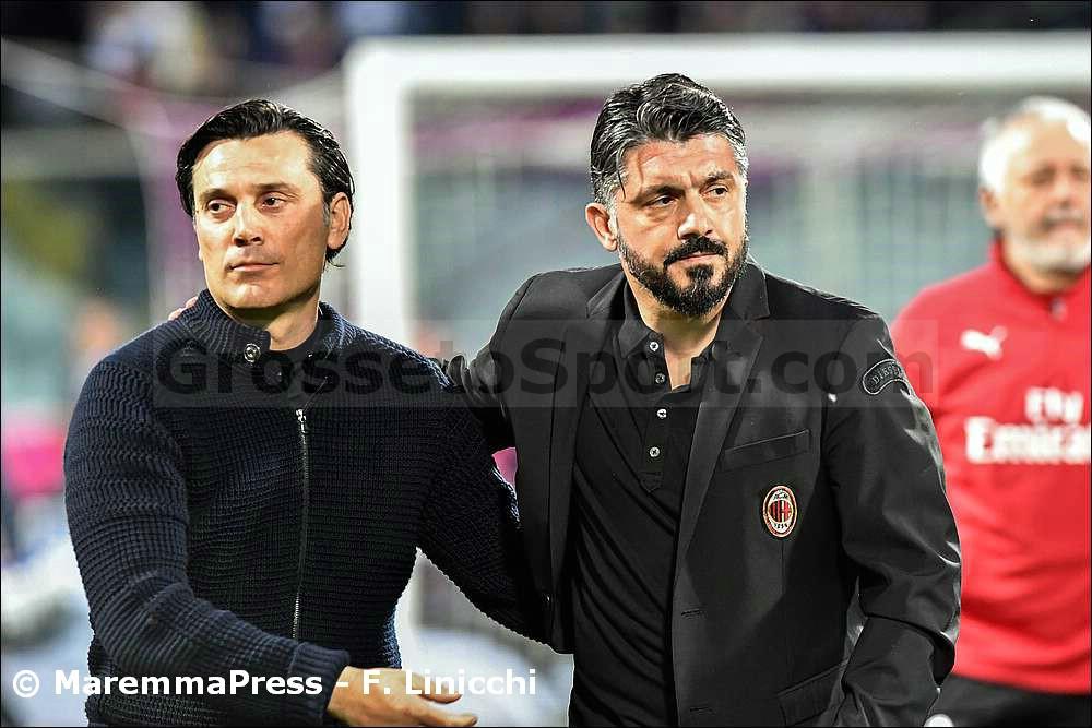2018-19_Serie-A-18-Fiorentina-Milan-108