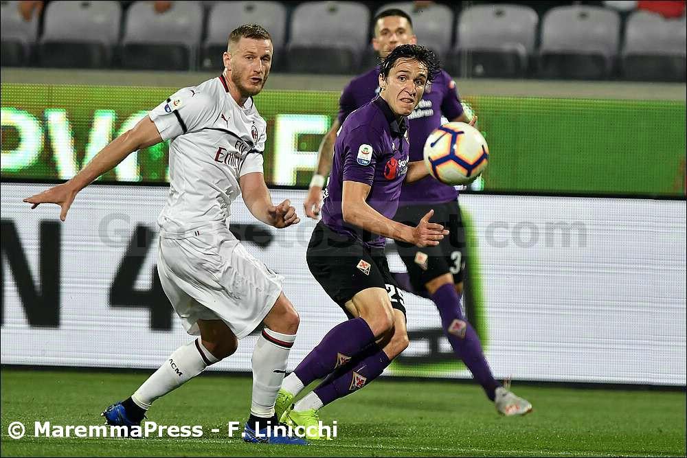 2018-19_Serie-A-18-Fiorentina-Milan-229
