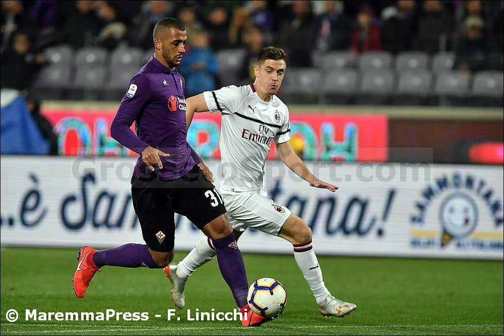 2018-19_Serie-A-18-Fiorentina-Milan-250