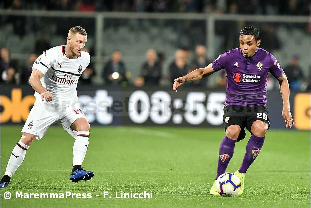 2018-19_Serie-A-18-Fiorentina-Milan-264