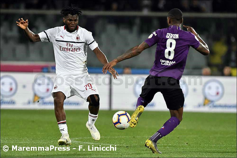 2018-19_Serie-A-18-Fiorentina-Milan-328