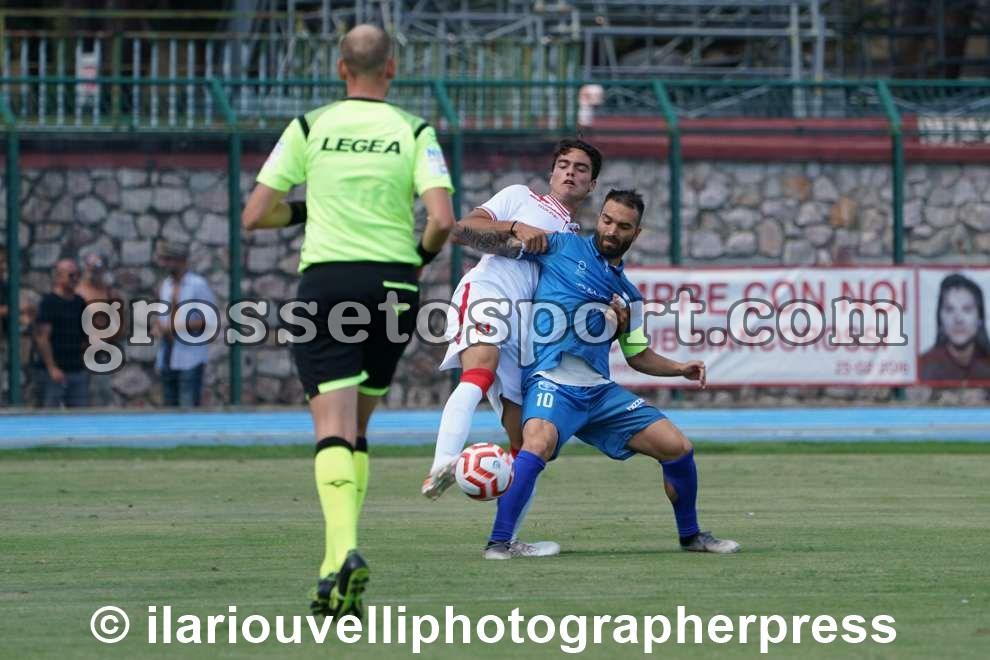 Us Grosseto vs Foligno (52)